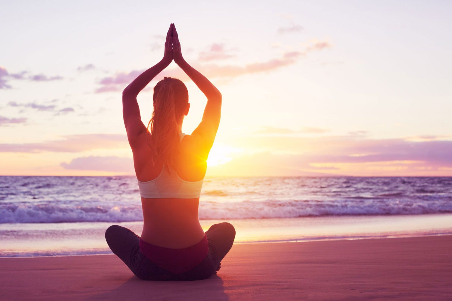 The Role Of Relaxation In Stress Management One Point Medical