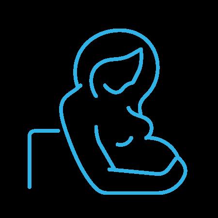 medical centre south yarra - doctors toorak - gp practice prahran - pregnancy care - icon1