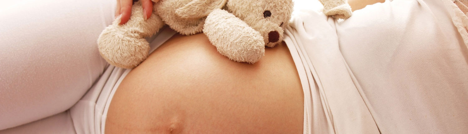 medical centre south yarra - doctors toorak - gp practice prahran - pregnancy planning - header image