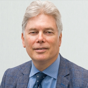 Dr. Chris Mulroney